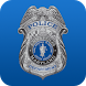 Annapolis PD Mobile by APD Mobile App