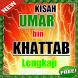 Kisah Umar Bin Khattab lengkap by Doa Anak Sholeh