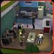 Cheats Sims 4 by PulsarX Development