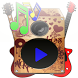 Sanam Re Arijit Singh Song by Musica Studios