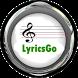 Imagine Dragons Hits Paroles by nugroholyricsgo