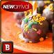 Recipes Cake Pop by BimoKING