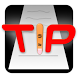 Tip Calculator: FingerTip by RedCat Apps