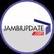 Jambi Update by RITEKNO