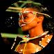 kikuyu traditional customs by Safari_Appreneurs