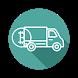 코인트럭 - 암호화폐 퀀텀 및 디앱 시세 전용