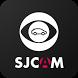 SJCAM CAR by 深圳市弘丰世纪科技有限公司