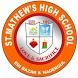ST Mathew's High School by Gleam Technologies