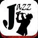 Jazz Radio by Music Gratis Radio Apps fm free online
