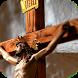 Radio Katolik Online by Masio Studio