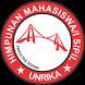 HMTS UNRIKA by Adhe Nurhamsah