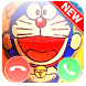 call from Dora-emon prank by DeveloperIRC