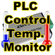Plc Temp Monitor by Vincenzo Scozzaro