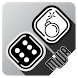 Bondo - Domino & Number Merger by MIVA Games GmbH