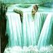 Cataratas Espectaculares by EMR91