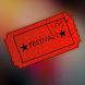 Festival ! by Karanbole
