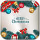 Merry Christmas Status by Ketch Me Studio
