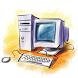 Asas Rangkaian Komputer by SKSKKHS