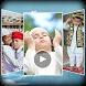 Ramadan Eid Music Video Maker by SmartAppDeveloper