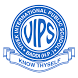 Vivek International Public School by SchoolPad