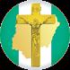 Radio Nigeria Gospel PRO+ by wsmrApps