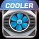 ★ Smart CPU Phone Cooler