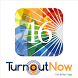Kscope16–TurnoutNow ExhibitApp by TurnoutNow LLC