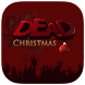 Dead Christmas by AnimaGames