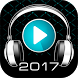 Best 2017 Ringtones by Latest Ringtones - Cool Sound Apps
