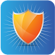 Antivirus 2017 & Virus Cleaner by Captain Studio