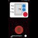 Blood Pressure Checker (Prank) by Blood Work Services