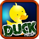 Duck Escape - Jump and Run by Billion Mobiz