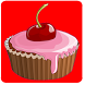 Onet Cupcakes Connect Link by Neriss