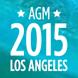 MFG 2015 by EventMobi