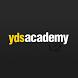 YDS Academy by Daniel Pettifer @ WEDA.me