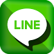 guide for LINE: Free Calls & Messages by free_guide_prank_tips_app
