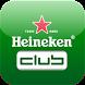 Club Heineken by HEINEKEN España