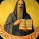 Oraciones a San Benito by Jacm Apps