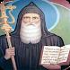 Oración para pedir Protección de San Benito by Jacm Apps