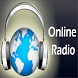 Live Radio Stations by Sabir OHZ