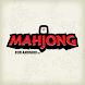 Mahjong (Ad free) by Magma Mobile