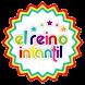 El Reino Infantil TV by magyTech