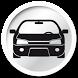Code de la Route by Micro Application