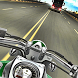 Moto Rider Super Race Traffic by 2c1b