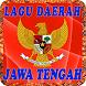 Lagu Daerah Jawa Tengah Lengkap by Nayaka Developer
