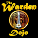 The Warden Dojo by Neticent