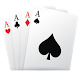 Multi Playing Card - Solitaire Collection by Stiiph Sniiper