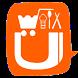 WithU - 앱주문배달, 편의점상품주문 by With U