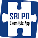 SBI / IBPS PO EXAM PREPARATION by Lagineni Sreenivas