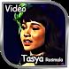 Video Selimut Biru - Tasya Rosmala by Semilikiti Creative